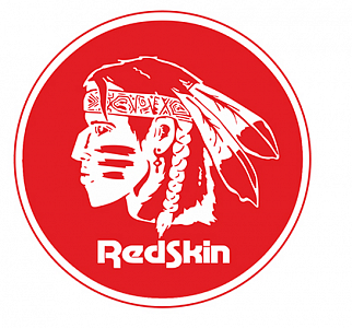 Red Skin